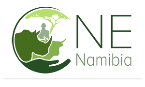ONE Namibia